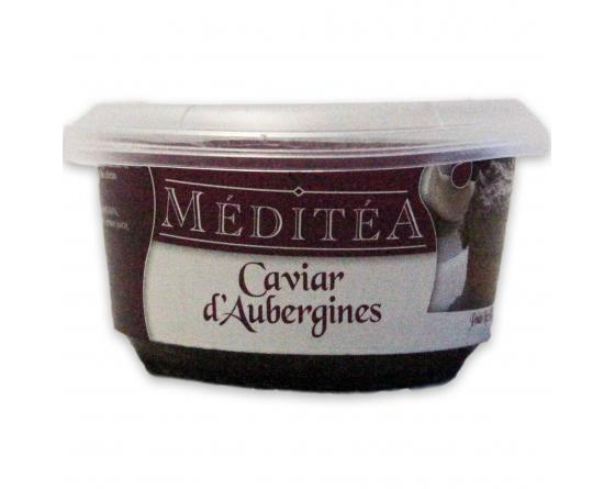 caviar_aubergines_ombree.jpg