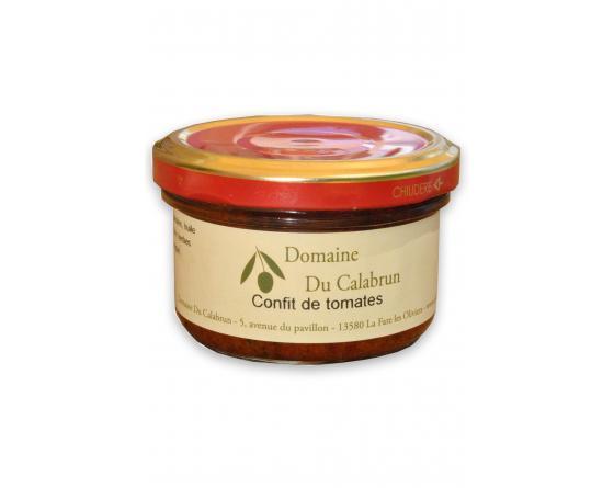 confit_tomates_ombrée.jpg